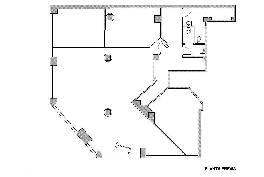 institut-del-son-aitana-miñambres-novomueble (18)