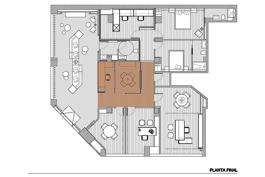 institut-del-son-aitana-miñambres-novomueble (19)