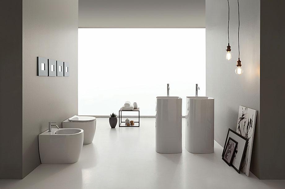 lavabos-moon-massimiliano-braconi-scarabeo (1)