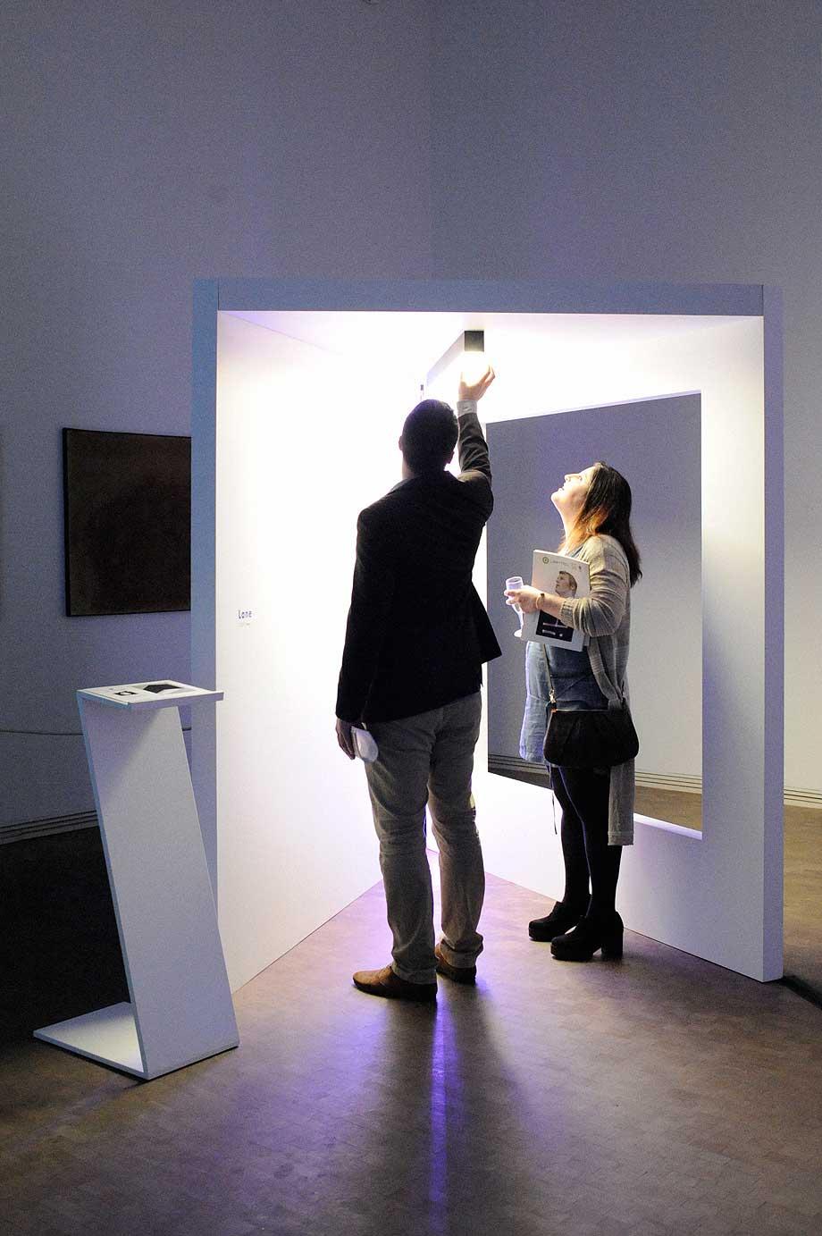 light&people-luz-arte-fluvia (4)