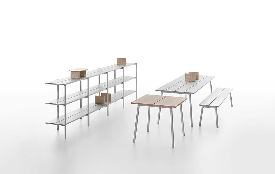mesas-bancos-estanterias-run-industrial-facility-emeco (1)