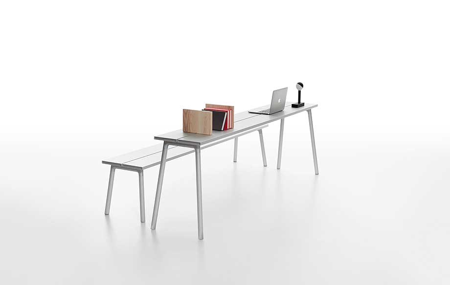 mesas-bancos-estanterias-run-industrial-facility-emeco (11)