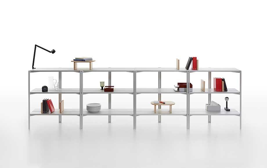 mesas-bancos-estanterias-run-industrial-facility-emeco (16)
