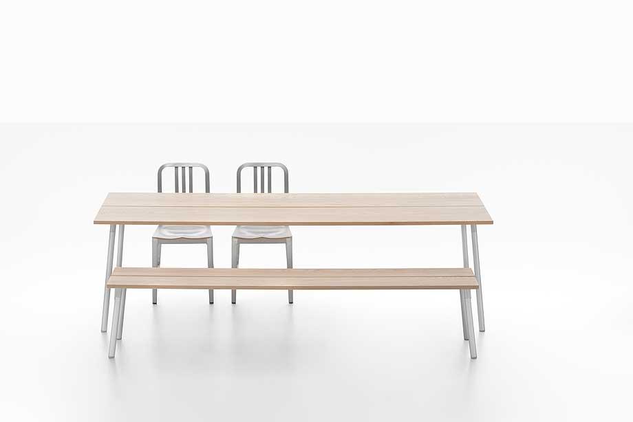 mesas-bancos-estanterias-run-industrial-facility-emeco (5)