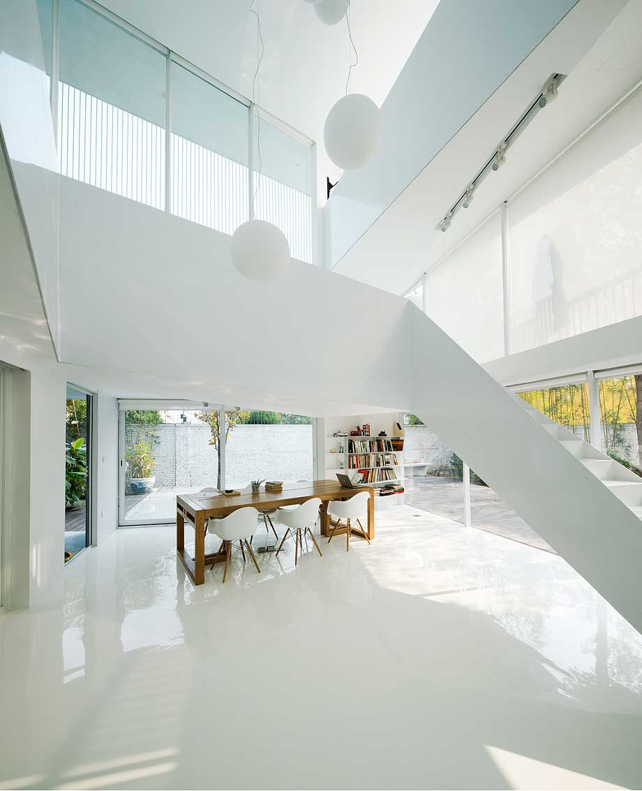 shunyi-house-remix-indoor (1)