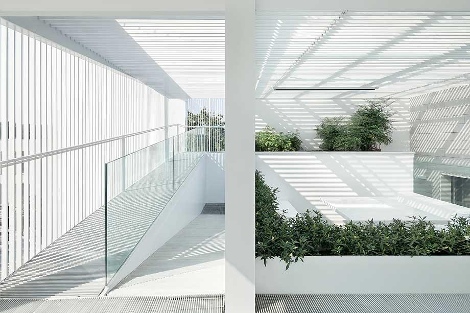 shunyi-house-remix-indoor (10)