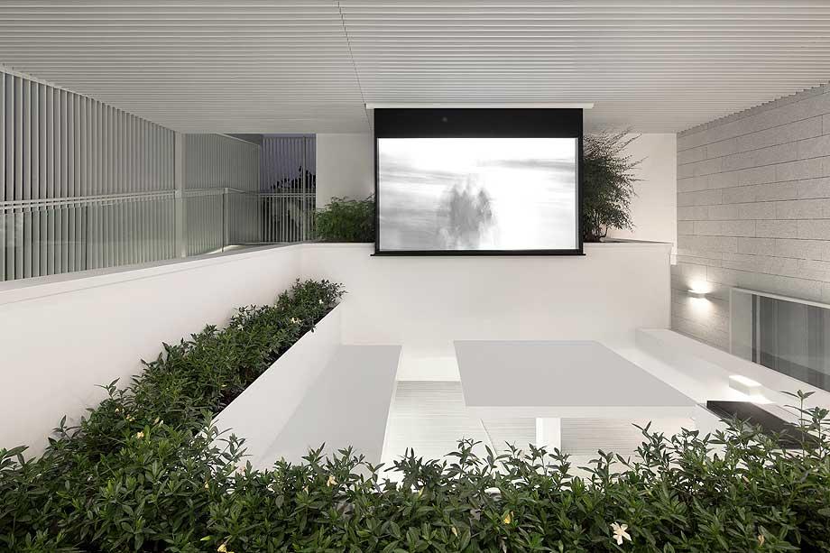 shunyi-house-remix-indoor (13)