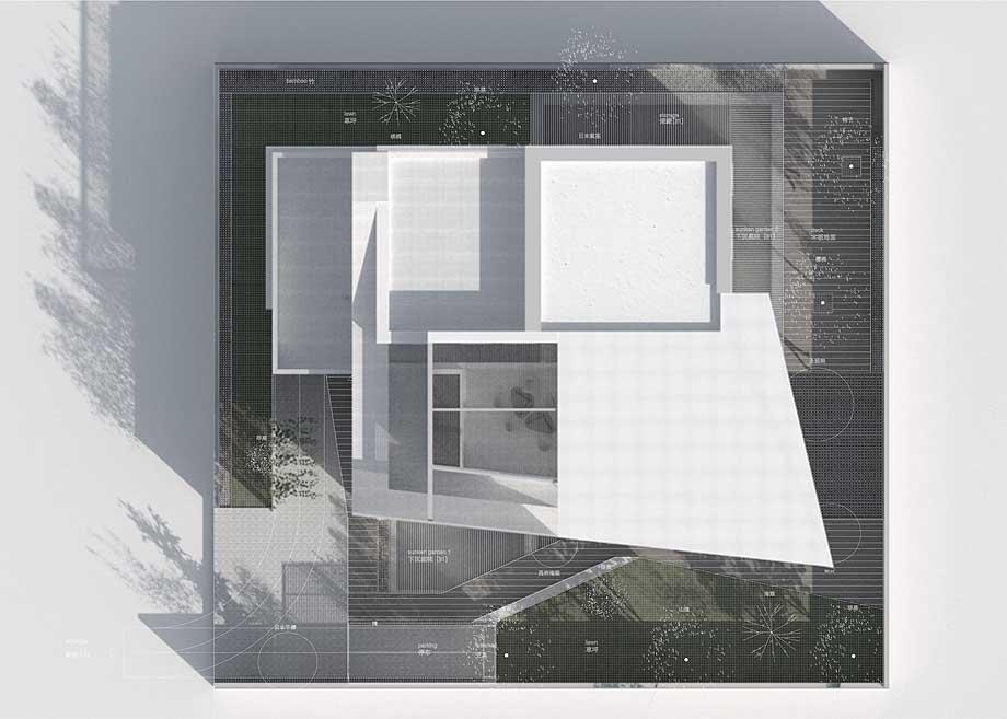 shunyi-house-remix-indoor (22)