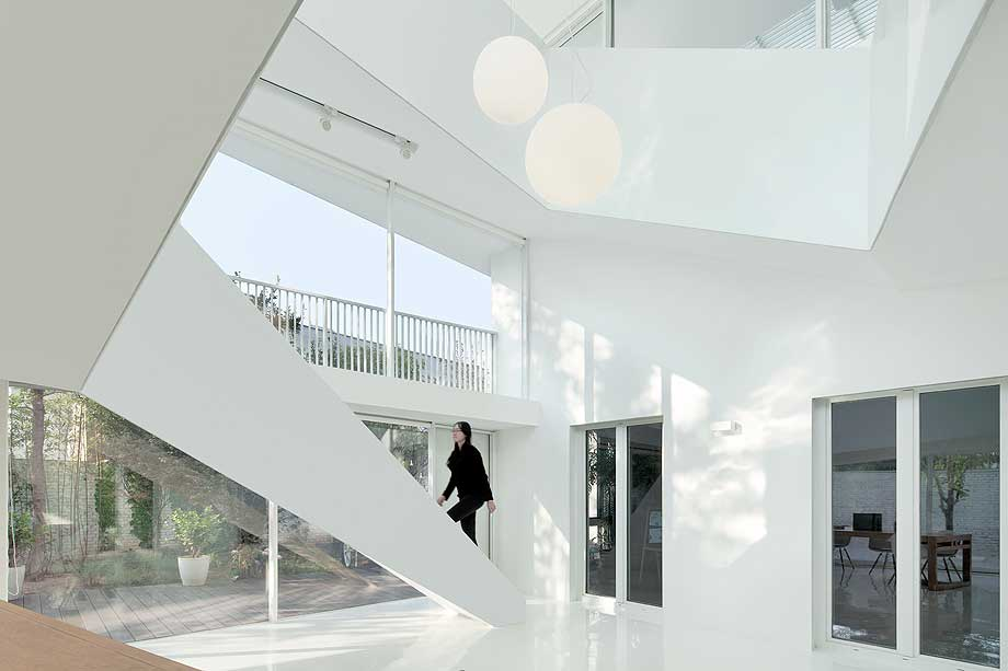 shunyi-house-remix-indoor (4)