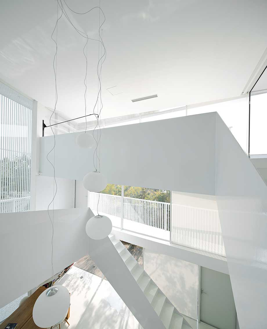 shunyi-house-remix-indoor (5)