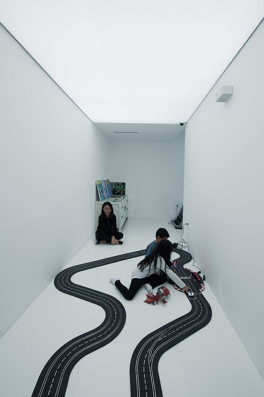 shunyi-house-remix-indoor (8)