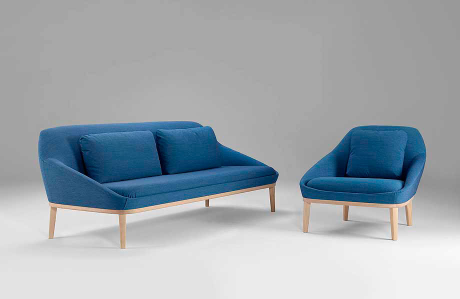 sofa-butaca-ezy-christophe-pillet-offecct (1)