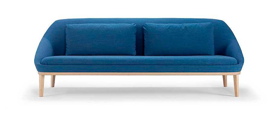 sofa-butaca-ezy-christophe-pillet-offecct (2)