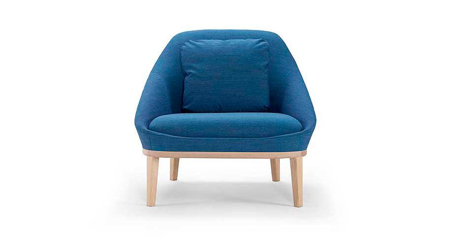 sofa-butaca-ezy-christophe-pillet-offecct (3)