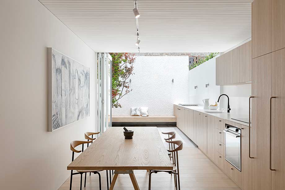 surry-hills-house-benn-penna-architects (2)