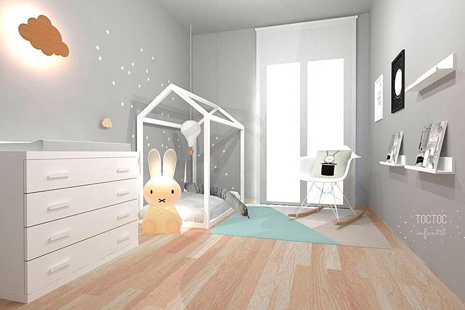 toctoc-infantil-proyectos-virtuales (1)