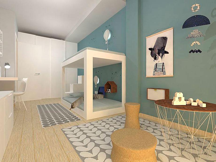 toctoc-infantil-proyectos-virtuales (2)