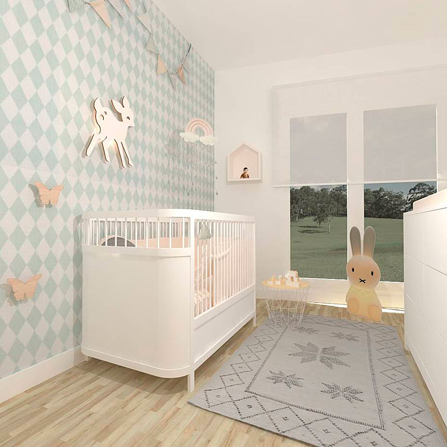 toctoc-infantil-proyectos-virtuales (3)