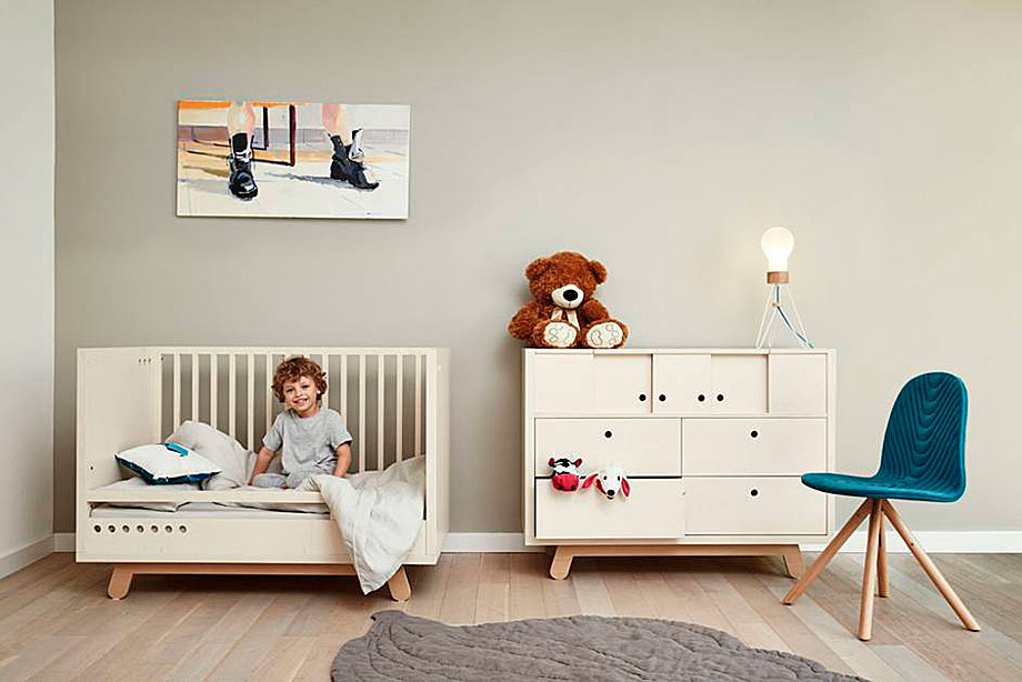 toctoc-infantil-tienda-onlline (2)