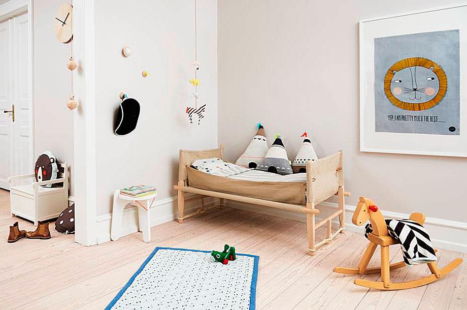 toctoc-infantil-tienda-onlline (3)