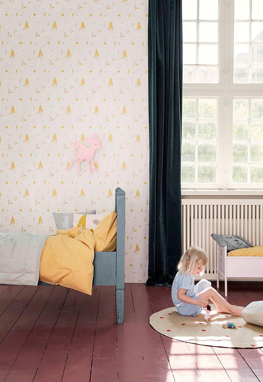 toctoc-infantil-tienda-onlline (4)