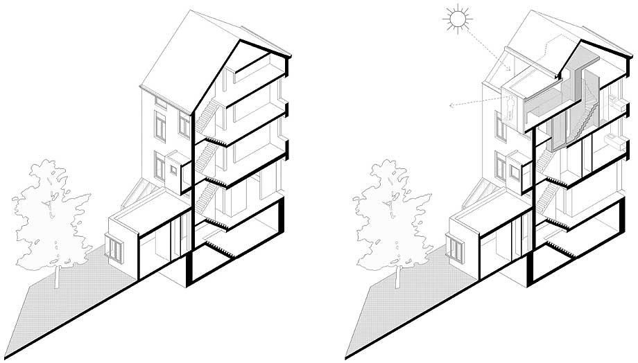 vivienda-planos-edouard-brunet-françois-martens (23)
