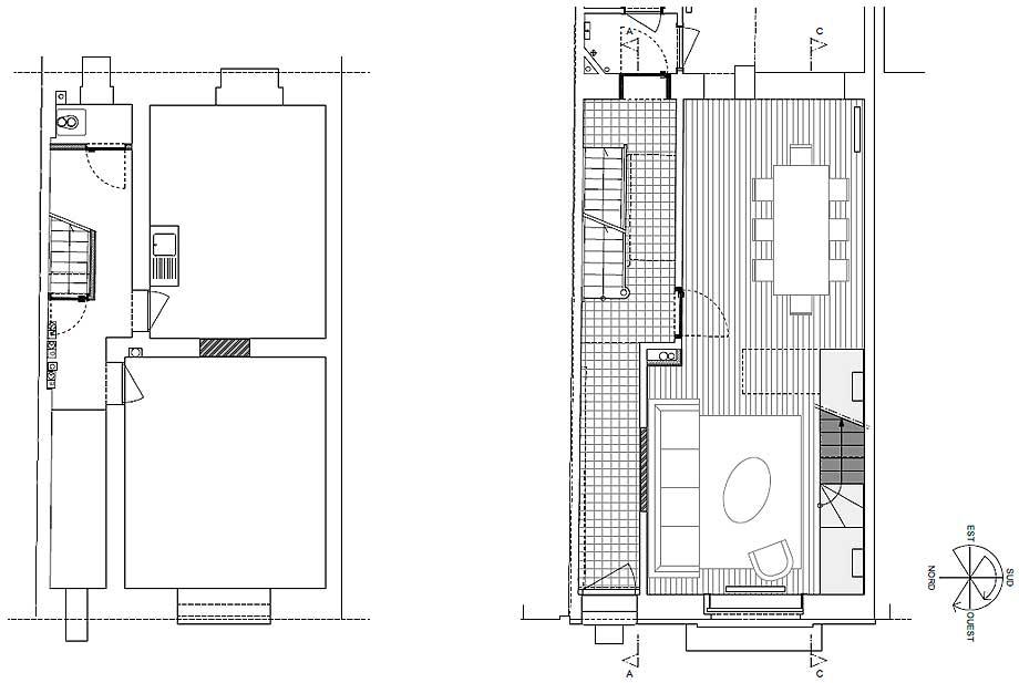 vivienda-planos-edouard-brunet-françois-martens (24)