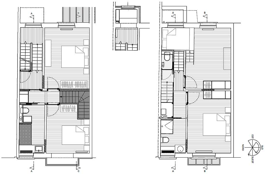 vivienda-planos-edouard-brunet-françois-martens (25)