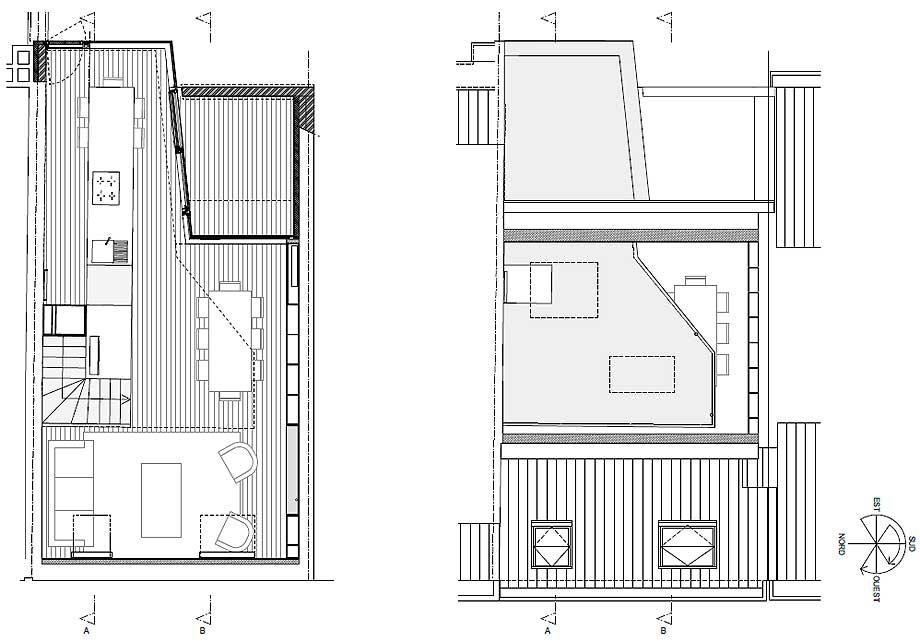 vivienda-planos-edouard-brunet-françois-martens (26)