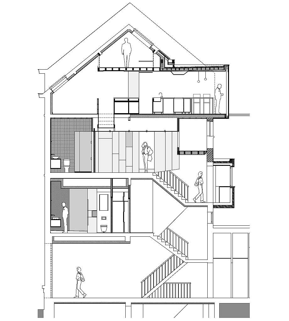 vivienda-planos-edouard-brunet-françois-martens (27)