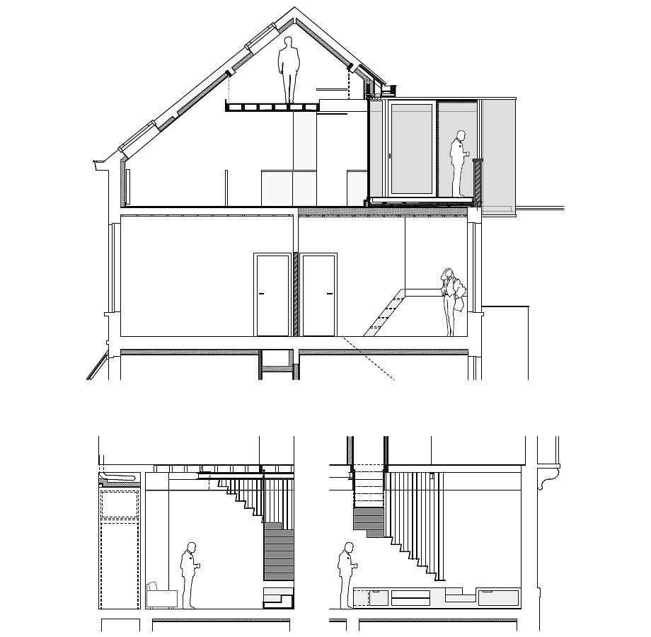 vivienda-planos-edouard-brunet-françois-martens (28)