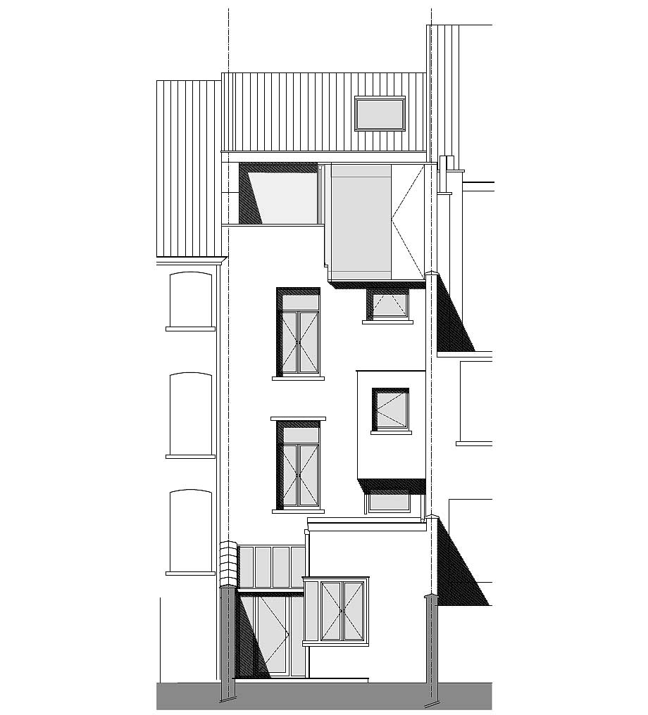 vivienda-planos-edouard-brunet-françois-martens (29)