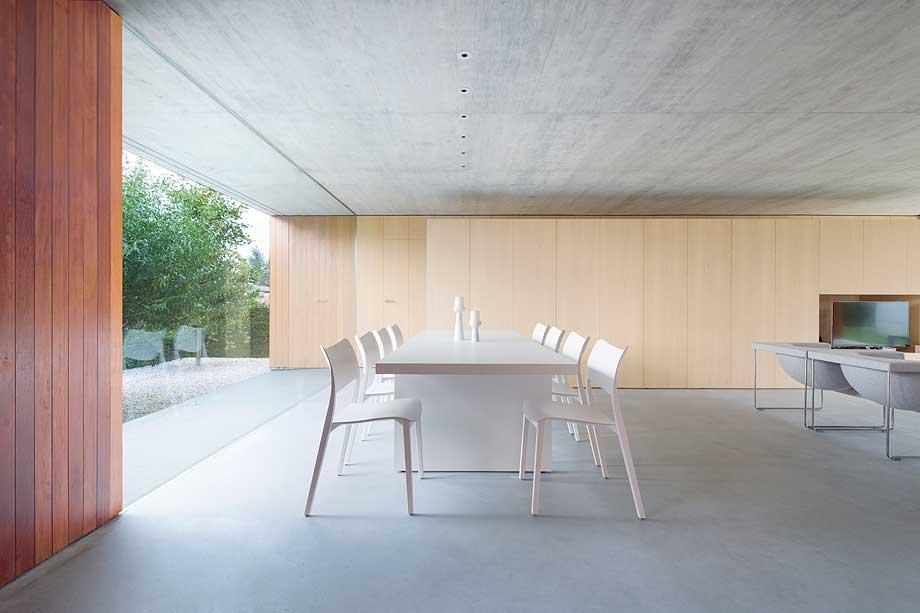 vivienda-villarcayo-stua-pereda-perez-arquitectos (1)