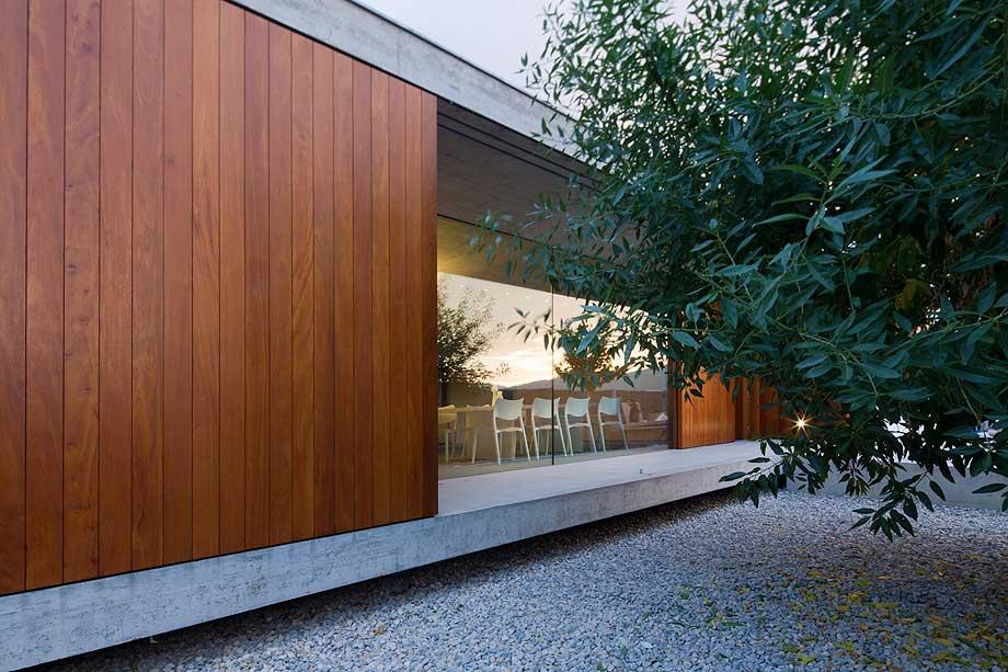 vivienda-villarcayo-stua-pereda-perez-arquitectos (13)