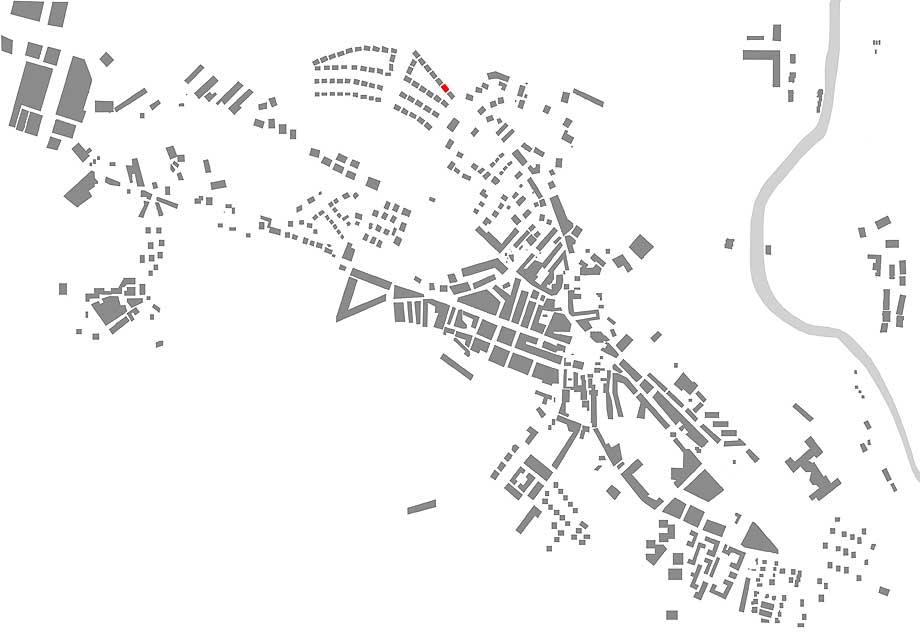 vivienda-villarcayo-stua-pereda-perez-arquitectos (15)
