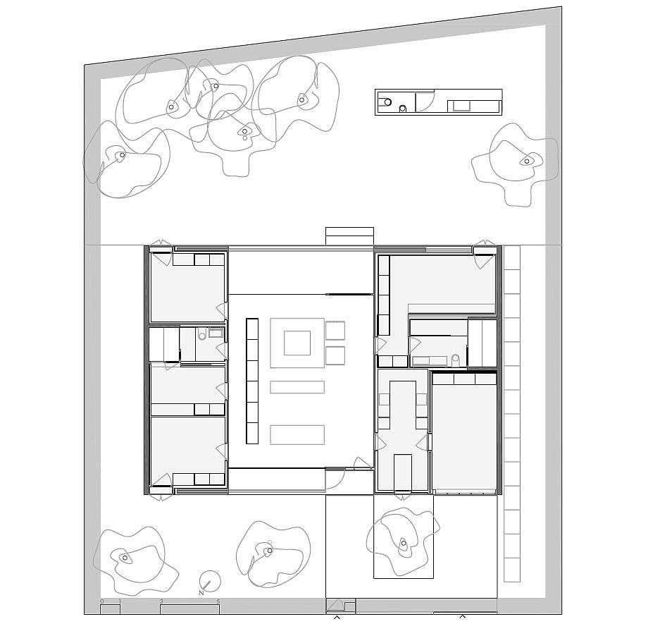 vivienda-villarcayo-stua-pereda-perez-arquitectos (16)