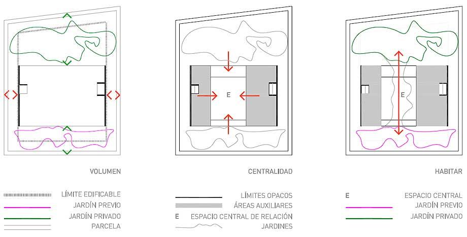 vivienda-villarcayo-stua-pereda-perez-arquitectos (18)