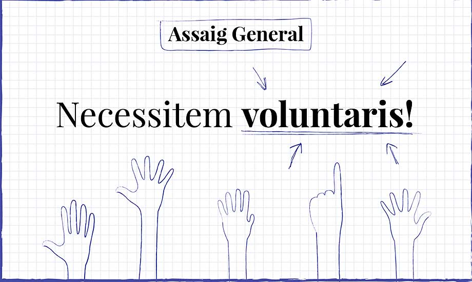 voluntarios-ensayo-general (3)