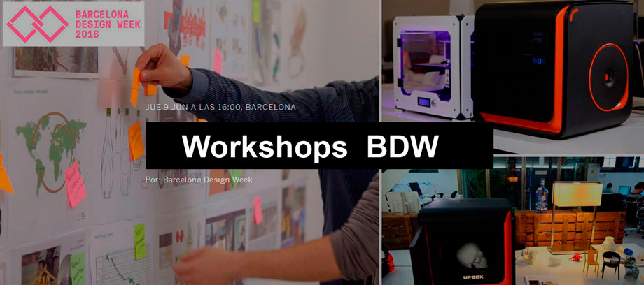 workshops-barcelona-design-week-2016 (3)