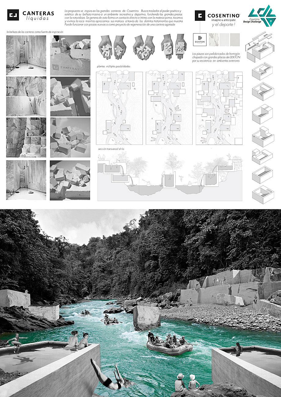 03-cosentino-design-challenge-2016-Waterock
