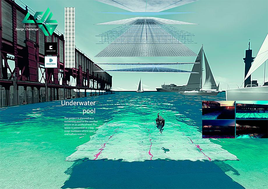 05-cosentino-design-challenge-2016-underwater pool