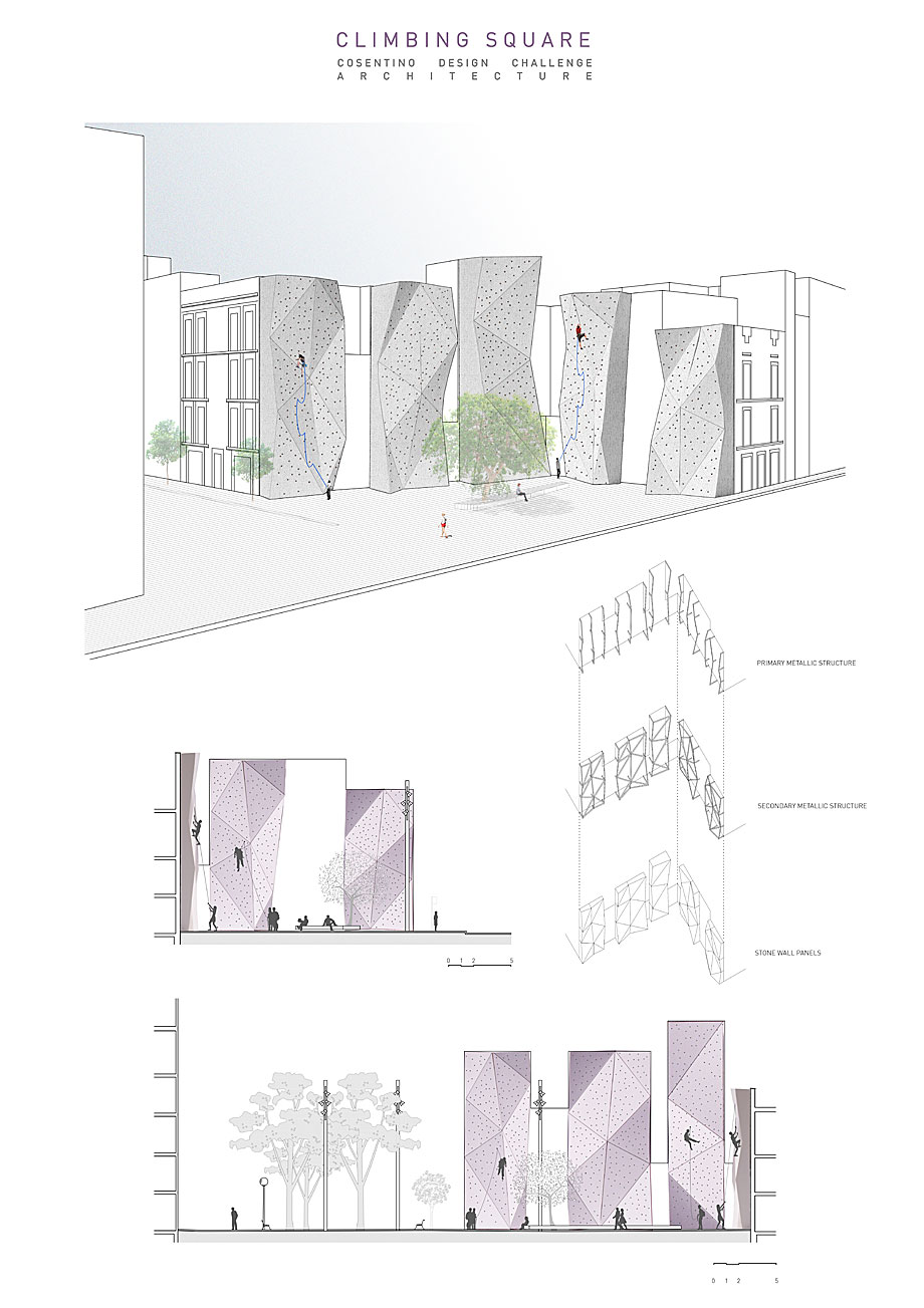 07-cosentino-design-challenge-2016-climbing-square