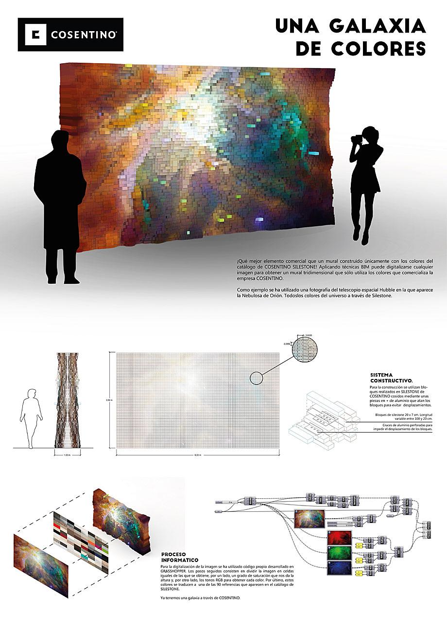 08-cosentino-design-challenge-2016-Una-galaxia-de-colores