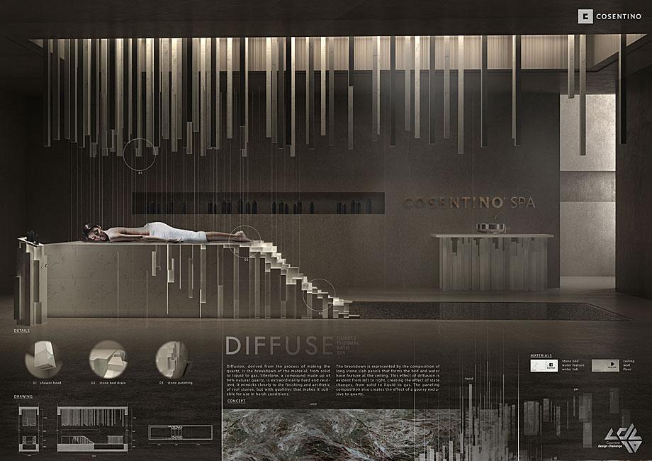 09-cosentino-design-challenge-2016-Diffuse