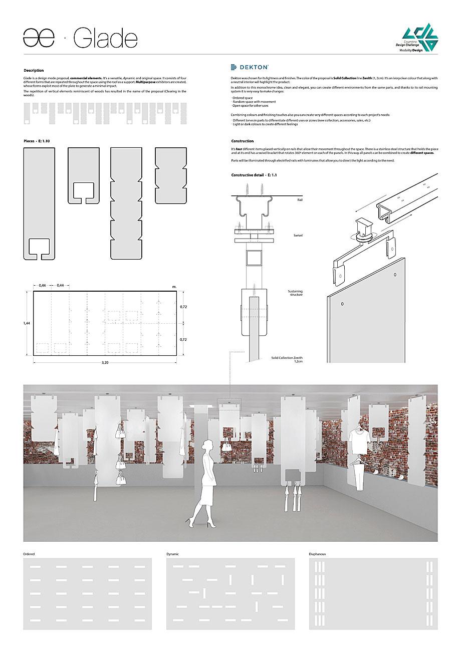 10-cosentino-design-challenge-2016-Glade