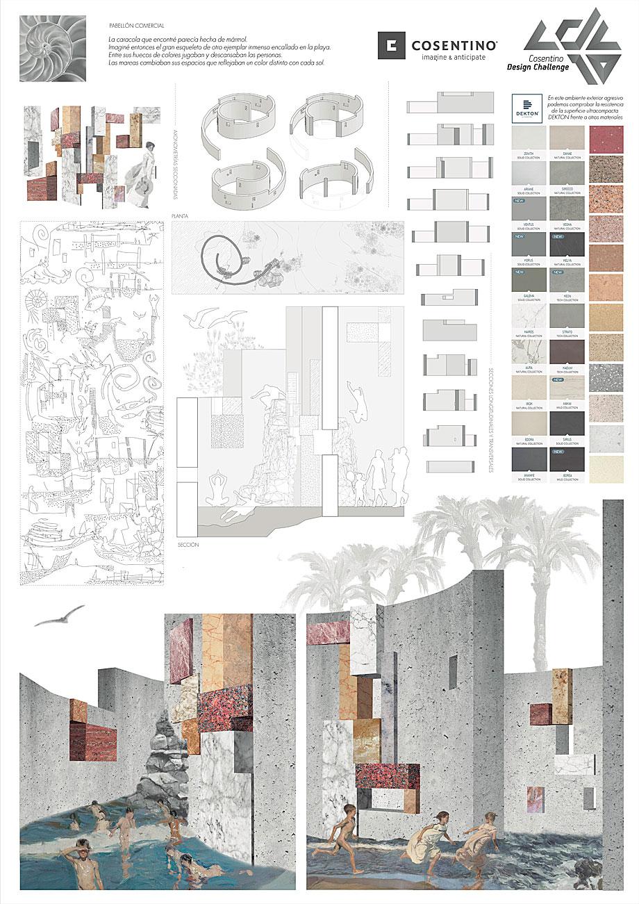 11-cosentino-design-challenge-2016-caracola