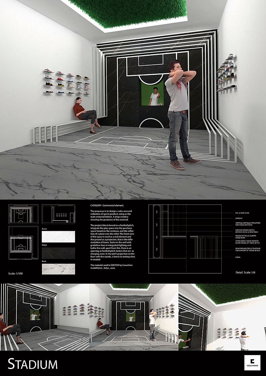 12-cosentino-design-challenge-2016-stadium