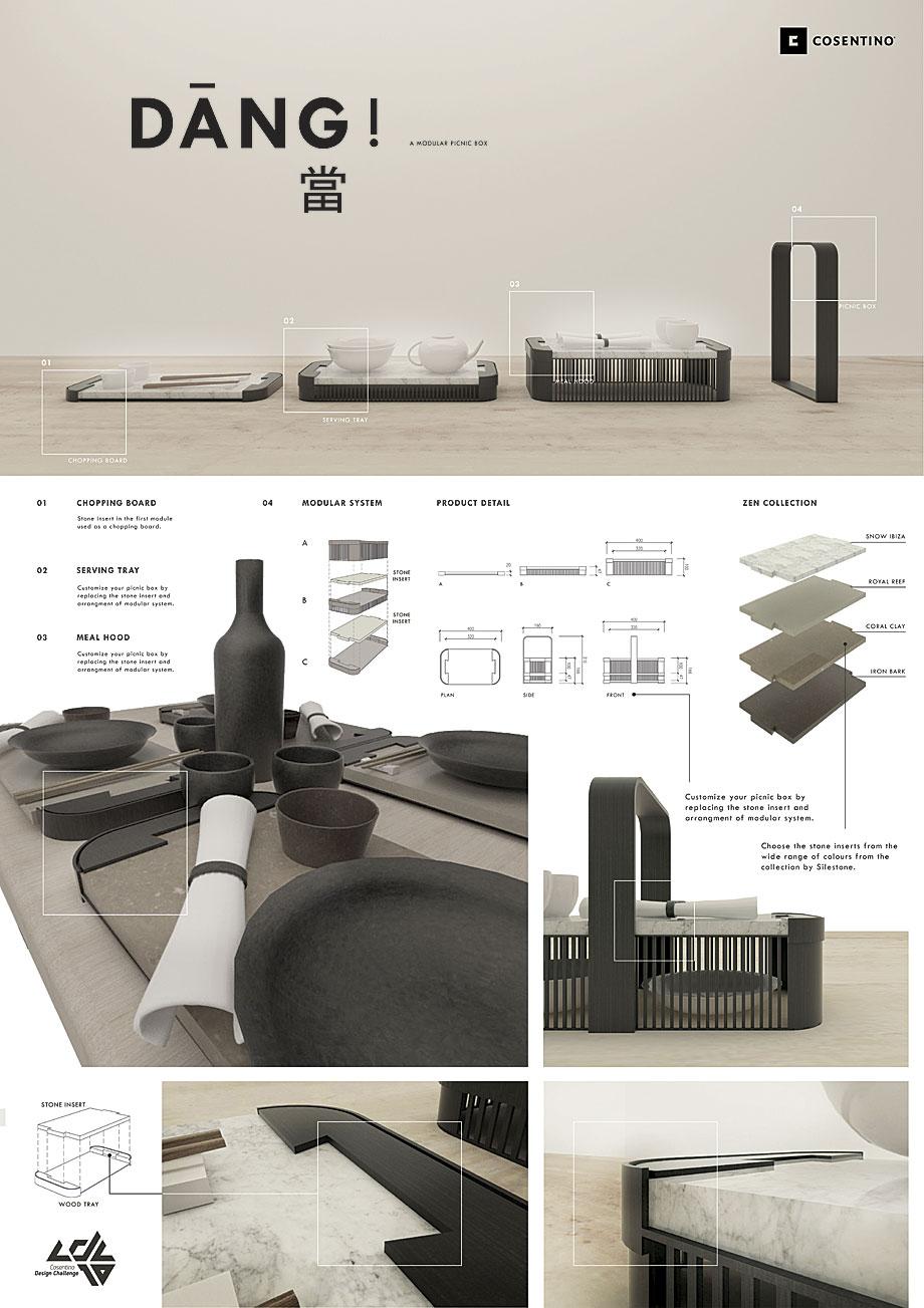 13-cosentino-design-challenge-2016-dang