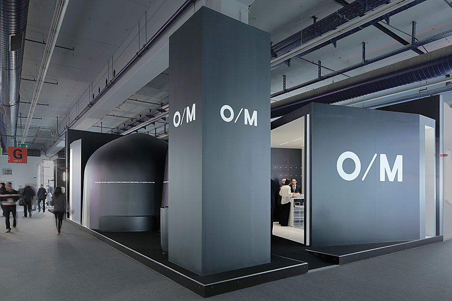 OM-stand-light+building-2016 (1)