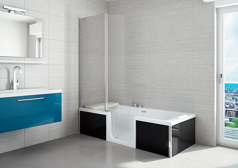 bañera-ducha-kineduo (1)